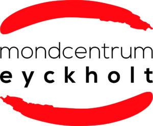 logo eyckholt
