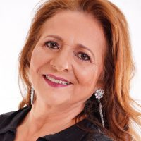 Biologische implantaten Reacties: Germaine 64 jaar