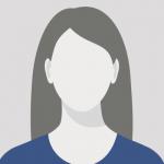 Reactie: U als vrouw porseleinen implantaat